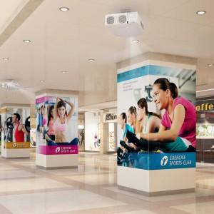 Centre d'achats ProZ