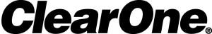 clearone logo